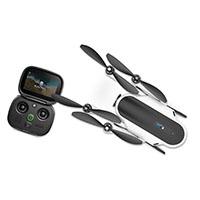 GoPro Drone Flight Kit for Karma Grip