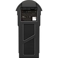 GoPro Karma Battery AQBTY-001