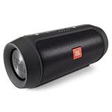 JBL Charge 2 Plus Portable Bluetooth Speaker
