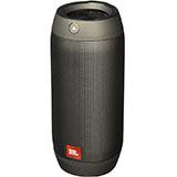 JBL Pulse 2 Wireless Bluetooth Speaker
