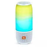 JBL Pulse 3 Wireless Bluetooth Speaker