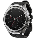 LG Watch Urbane 2nd Edition LTE AT&T W200A