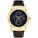 LG Watch Urbane Luxe (23k Gold) W150
