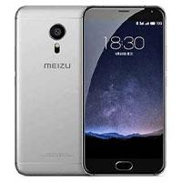 Meizu Pro 5 MX5