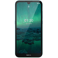 Nokia 1.3 16GB TA-1207