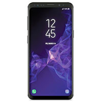 Samsung Galaxy S9 64GB SM-G960