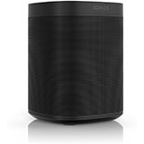 Sonos One Wireless Speaker