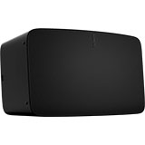 Sonos Play 5 2nd Generation Wireless Speaker