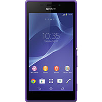 Sony Xperia M2 LTE D2306