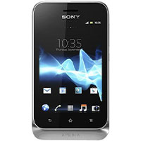 Sony Xperia Tipo DS
