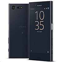Sony Xperia X Compact F5321 Cell Phone