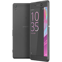 Sony Xperia XA Ultra F3213 Cell Phone