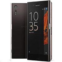 Sony Xperia XZ F8331 Cell Phone