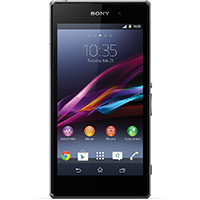 Sony Xperia Z1 C6906
