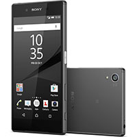 Sony Xperia Z5 E6603 Cell Phone