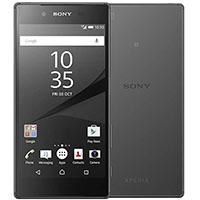 Sony Xperia Z5 Premium E6653 Cell Phone